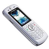 Motorola L6 MOTOSLIM