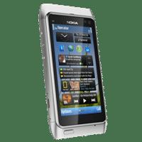 Nokia N8 - Cellulare Smartphone Nokia N8