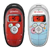 Vodafone Primofonino
