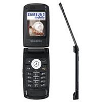 Samsung SGH D830 Ultra 9.9