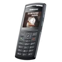 Samsung SGH X820 Ultra 6.9