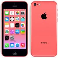 iPhone 5C Apple