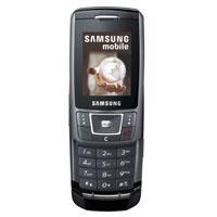 Samsung SGH D900 Ultra 12.9
