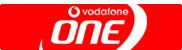 Vodafon One