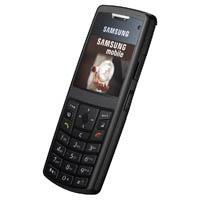 Samsung Z370 Ultra 8.4