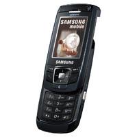 Samsung Z720 Ultra 13.8